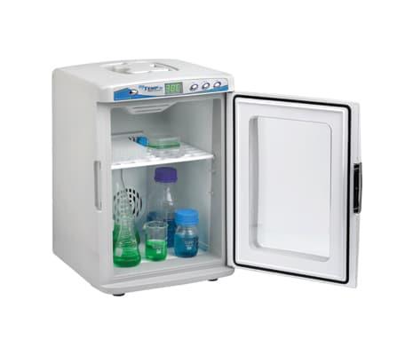ตู้บ่มเชื้อ รุ่น Mini H2200-H