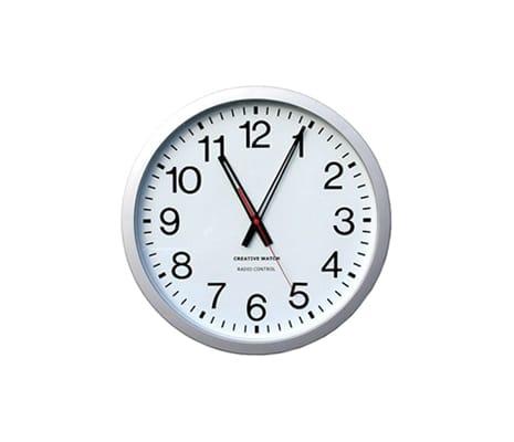 นาฬิกา แขวนผนัง