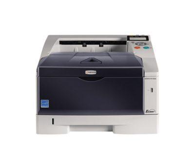 เครื่องพิมพ์ระบบ Laser ขาวดำ
