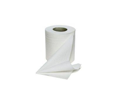 กระดาษเยื่อ (ทิชชู่) ใหญ่