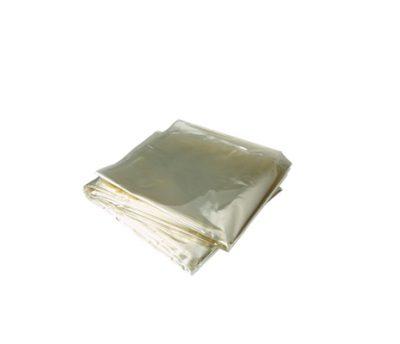 กระดาษเซลโลเฟน 15x20 ซม. (20 แผ่น)