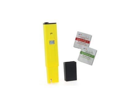 ปากกาวัดค่า pH