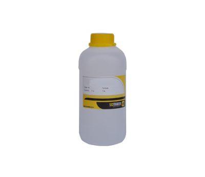 Ethyl Alcohol เอทิล แอลกอฮอล์ 99.5% 1 Lt.