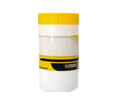 Sodium Polyacrylate โซเดียม โพลิอะคริเลต 1 kg.