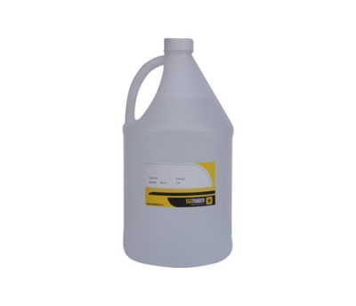 Methyl Alcohol เมททิล แอลกอฮอล์ (จุดไฟ) 3.8 Lt.
