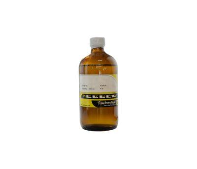 Nitric Acid Conc. 68% กรดไนตริค เข้มข้น 68% 450 cc.