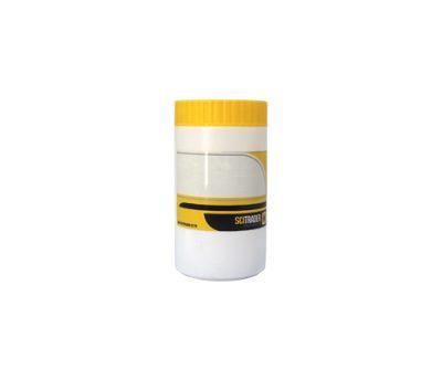 Potassium Carbonate โปแทสเซียม คาร์บอเนต 450 g.