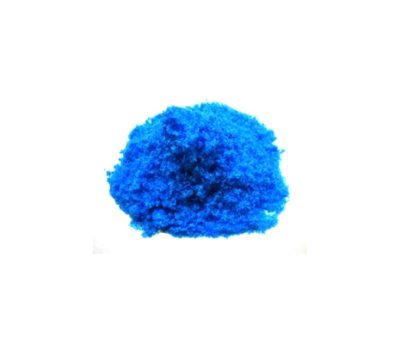 Silica Powder ซิลิกา ทราย 1 kg.