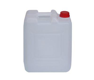 Distilled Water น้ำกลั่น 20 Lt.