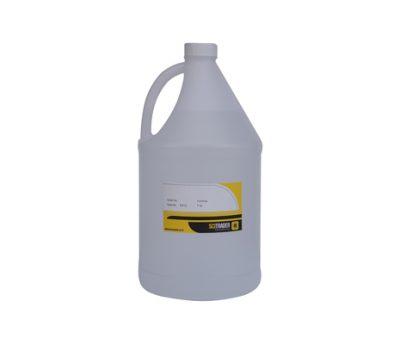 Iso-Propanol ไอโซ-โพรพานอล 3.8 Lt. (IPA)