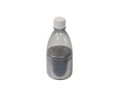 Mercury Metal สารปรอท (เหลว) 1 kg.