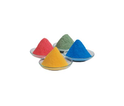 Polyethylene (P.E.) ผงพลาสติก 1 kg.