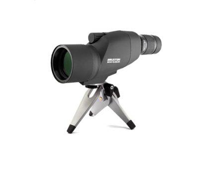 กล้องส่องทางไกลแบบตาเดียว รุ่น VR15-40x50