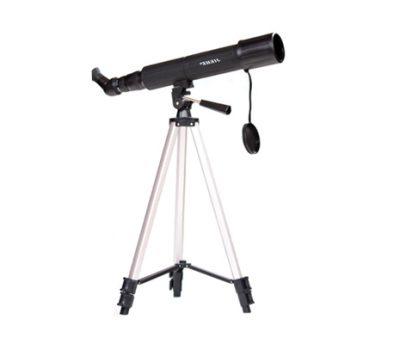 กล้องส่องทางไกลแบบตาเดียว รุ่น VR25-75x60