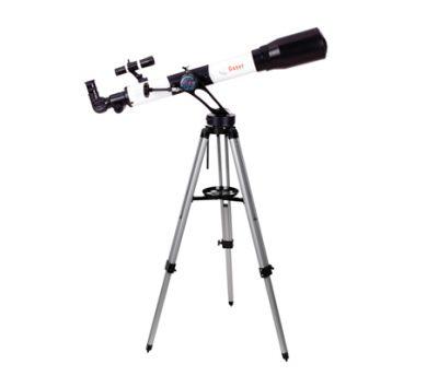 กล้องดูดาวหักเหแสง Gazer F900