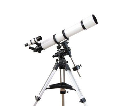 กล้องดูดาวหักเหแสง 5 นิ้ว VR1200x127