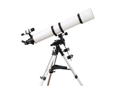 กล้องดูดาวหักเหแสง 6 นิ้ว VR1200x150
