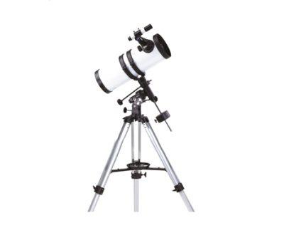 กล้องดูดาวสะท้อนแสง 6 นิ้ว VR1400x150