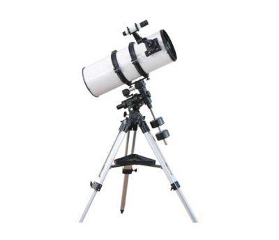 กล้องดูดาวสะท้อนแสง 8 นิ้ว VR800x203