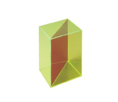 ชุดทรงสี่เหลี่ยมมุมฉาก 11x13x18 ซม.