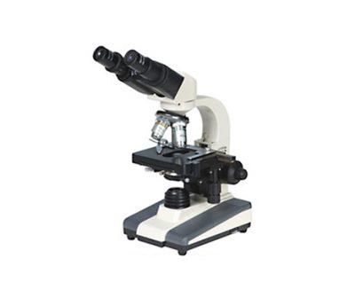 กล้องจุลทรรศน์ตาคู่ VR-F6BL