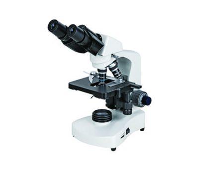 กล้องจุลทรรศน์ตาคู่ N-117MS