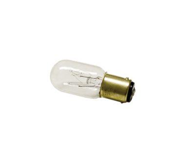 หลอดไฟทังสเตน 220V 15W (Tungsten Lamp)