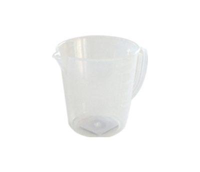 ถ้วยตวงพลาสติก 500 มล.